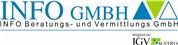 INFO Beratungs- und Vermittlungs GmbH - Info GmbH