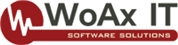 WoAX-IT, Wolfgang Axamit KG - IT & Software Solutions