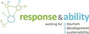 Response & Ability GmbH