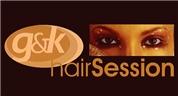 g&k hairSession OG -  G&K HAIR SESSION