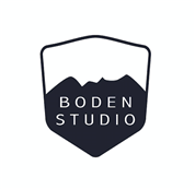 Bodenstudio GmbH -  Bodenleger- & Raumausstatterbetrieb