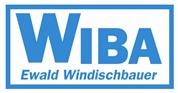 Ing. Ewald Franz Windischbauer - TB-Maschinenbau, CAD-Konstruktion, Baumaschinenverleih, Minibagger, Entfeuchtungsgeräte