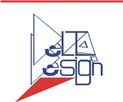 Günter Ranosz - Delta-Design