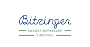 Josef Bitzinger, Gastronomiebetriebe e.U. - Bitzingers Wiener Kulinarium (Firmensitz)