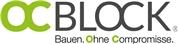 OC System GmbH -  OC Block