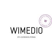 WIMEDIO IT-Consulting und Medien KG