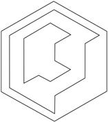 blockhaus medienagentur e.U. - Software Entwicklung