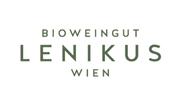 BIOWEINGUT LENIKUS GmbH - Bioweingut Lenikus