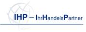 IHP - Ihr Handels Partner GmbH