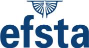 efsta IT Services GmbH
