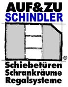 Schindler GmbH - Österreichischer Familienbetrieb