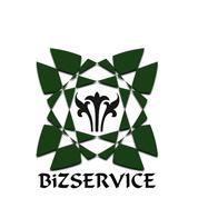 BIZSERVICE e.U. - BiZSERVICE e.U. - Mag.(FH) Mag. Christian Michael GASSNER, LL.M., DSA, Eingetragener Mediator