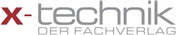 x-technik IT & Medien GmbH - Technischer Fachverlag