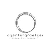 Sebastian Grätzer - AGENTUR GRÄTZER