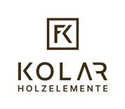 Franz Kolar Gesellschaft m.b.H.