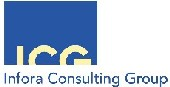 ICG Integrated Consulting Group Holding GmbH