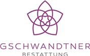 Bestattung Gschwandtner GmbH -  Bestattungsunternehmen