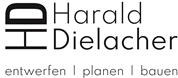Dipl.-Ing. Harald Dielacher, BSc - Baumeister
