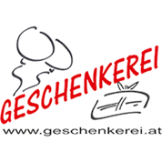 Michael Bohata -  GESCHENKEREI