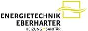 Energietechnik Eberharter e.U.