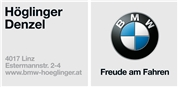 Höglinger Denzel GmbH