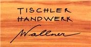 Armin Wallner (Tischlerei) - Tischlerhandwerk Armin Wallner