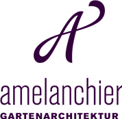 Christoph Ziffer-Teschenbruck, BSc -  Amelanchier Gartenarchitektur