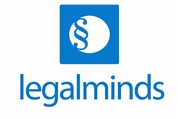 legalminds e.U.