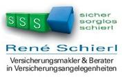 Rene Rudolf Hermann Schierl -  Sicher Sorglos SCHIERL Versicherungsmakler