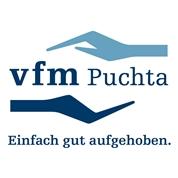 Roland Puchta, MBA - VFM Puchta