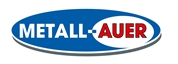 METALL-AUER GmbH