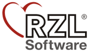 RZL Software GmbH - RZL Software