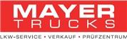 Ludwig Mayer GmbH -  LKW-Service-Verkauf-Prüfstelle