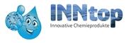 INNTOP GmbH - INNtop Innovative Chemieprodukte