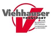 Kilian Viehhauser Transport GmbH