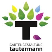 Gartengestaltung Tautermann GmbH