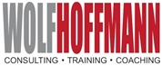 Wolfgang Hoffmann - WOLFHOFFMANN Consulting Training Coaching