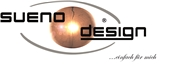 Sueno Design e.U. -  Sueno Design e.U. , Anton Hörmandinger
