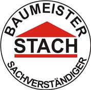 Baumeister Stach GmbH