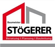 Alois Stögerer - Baumeister Stögerer