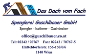 Spenglerei Guschlbauer GmbH