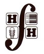 Johannes Hofer - MUSIKHAUS HOFER