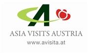 Anna Lichtenegger - Reisebüro Avisita