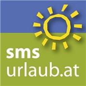 """SMS-Urlaub"" GmbH -  www.smsurlaub.at"