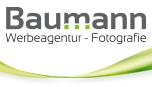 Michael Baumann - Werbeagentur Fotografie Baumann