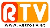 Ing. Martin Laukhardt - Retro TV, RTV