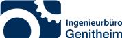 Ingenieurbüro Genitheim e.U. - Maschinenbau und Transportsicherheit