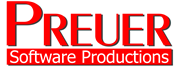 Ing. Dipl.-Ing. Johann Preuer - Preuer Software Productions