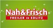 Martin Freiler - Nah&Frisch Freiler