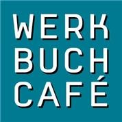Werkbuchcafe e.U. -  Werkbuchcafé